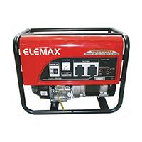 Máy phát điện mini gia đình ELEMAX SH3900EX 3.2Kw/220v